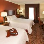 Photo de Hampton Inn & Suites Cleveland-Beachwood