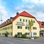 Photo of Prinzregent An Der Messe Hotel