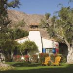 Photo of La Quinta Resort & Club, A Waldorf Astoria Resort