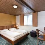TOP Hotel Goldenes Fass