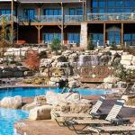 Horizons By Marriott Vacation Club At Branson