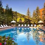 Photo of Marriott Vail Mountain Resort & Spa