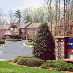 Photo of SpringHill Suites Atlanta Alpharetta