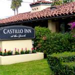 Castillo Inn at the Beach Foto