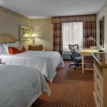Photo of Hilton Garden Inn - Flagstaff