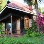 Φωτογραφία: Hill Top Villa Resort Kalaw