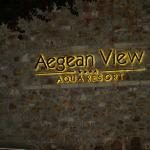 Aegean View Aqua Resort의 사진