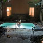 Foto de Country Inn & Suites New Orleans French Quarter
