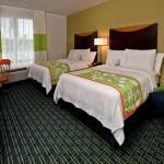 Photo of Fairfield Inn & Suites Wilmington / Wrightsville Beach