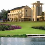 Lake Blackshear Resort and Golf Club Cordele