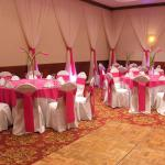 Holiday Inn Managua - Convention Centerの写真