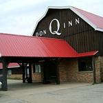 Don Q Inn Dodgeville