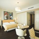 Atahotel Varese Business & Resort