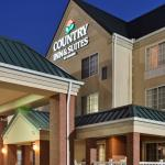 Foto de Country Inn & Suites