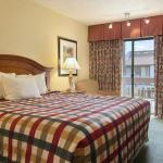 Photo de Red Lion Hotel Wenatchee