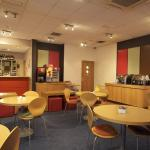 Travelodge Leicesterの写真