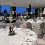 AC Hotel Ciutat de Alcoy by Marriott