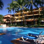 Photo of Los Tules Resort