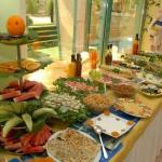 Photo de Green Beyza Hotel Antalya