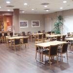 Holiday Inn Express Valencia-San Luis