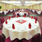 Holiday Inn Roanoke - Tanglewood