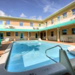 Hollywood Beach Hotels - Swan