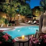 Bild från La Posada de Santa Fe, a Luxury Collection Resort & Spa