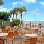 Punta Gorda  (PG) Waterfront