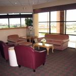 Photo of Comfort Inn & Suites Madison Airport