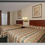 Tower Inn & Suites Guilford