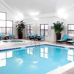 Residence Inn Lexington Keeneland / Airportの写真