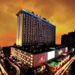 Photo of Waterfront Manila Pavilion Hotel & Casino