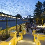 New Cellar Door and Restaurant Development