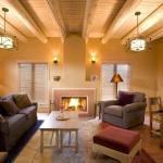 Photo of Las Palomas Inn Santa Fe