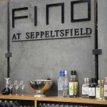 Fino at Seppeltsfield - Destination Restaurant