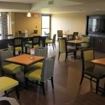 Holiday Inn Express HARLINGEN, TX
