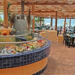 Photo of Holiday Inn Resort Puerto Vallarta