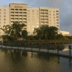 Photo of Hilton Saint Petersburg Carillon Park