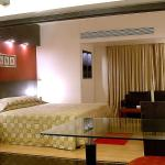 Photo of Ramee Guestline Hotel Khar