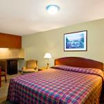 Canadas Best Value Inn-Burlington/Hamilton