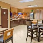 Photo of Holiday Inn Express St. Louis