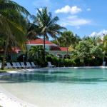 Foto van Taino Beach Resort & Clubs
