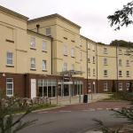 Photo of Premier Inn Stoke - Trentham Gardens