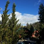 Foto de Worldmark at Big Bear