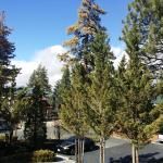 Photo de Worldmark at Big Bear