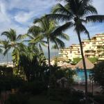 Velas Vallarta Suite Resort resmi