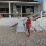 Foto Beachside Villas