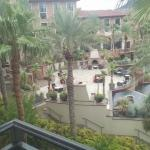 Foto de The Westin Lake Las Vegas Resort & Spa