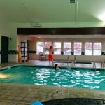 Foto de Country Inn & Suites By Carlson, Gettysburg, PA