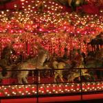 House on the Rock Foto